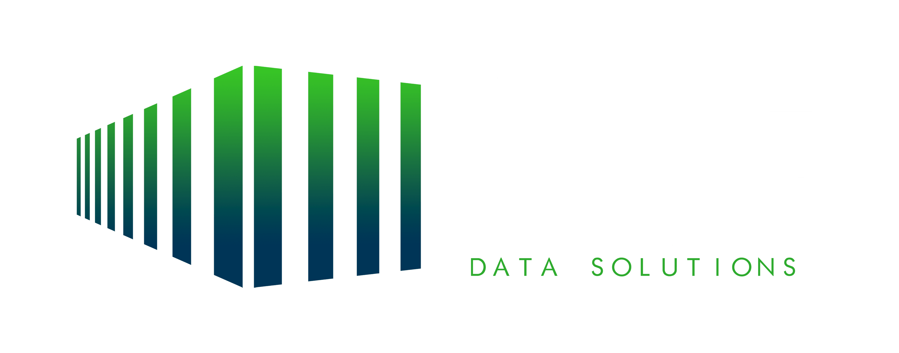 Edge Data Solutions